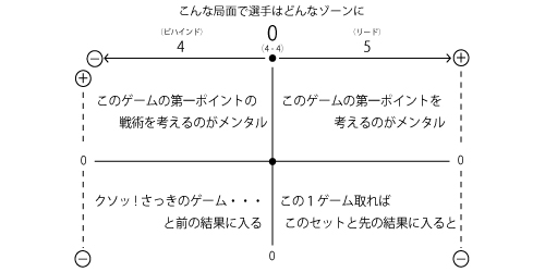 pht100720-2.jpg