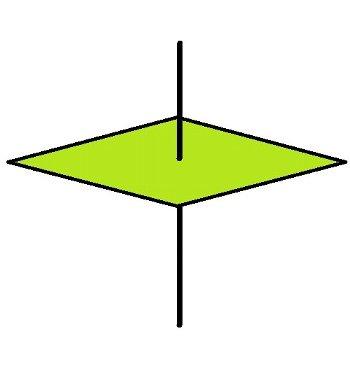 y054.jpg